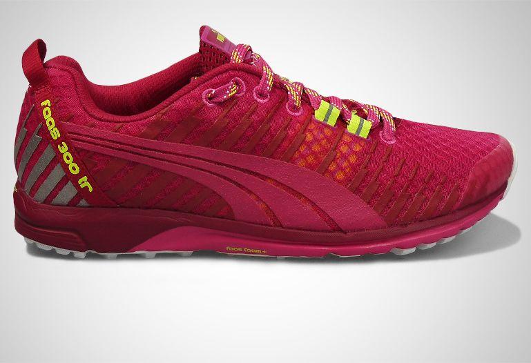 Puma Faas 300 Tr V2 Shoes Sneakers Puma