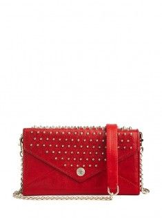 Studded Wallet..THIS TOO love it