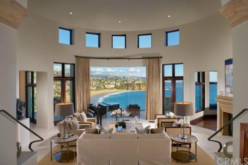 168 Emerald Bay, Laguna Beach, CA 92651   MLS #OC17104255