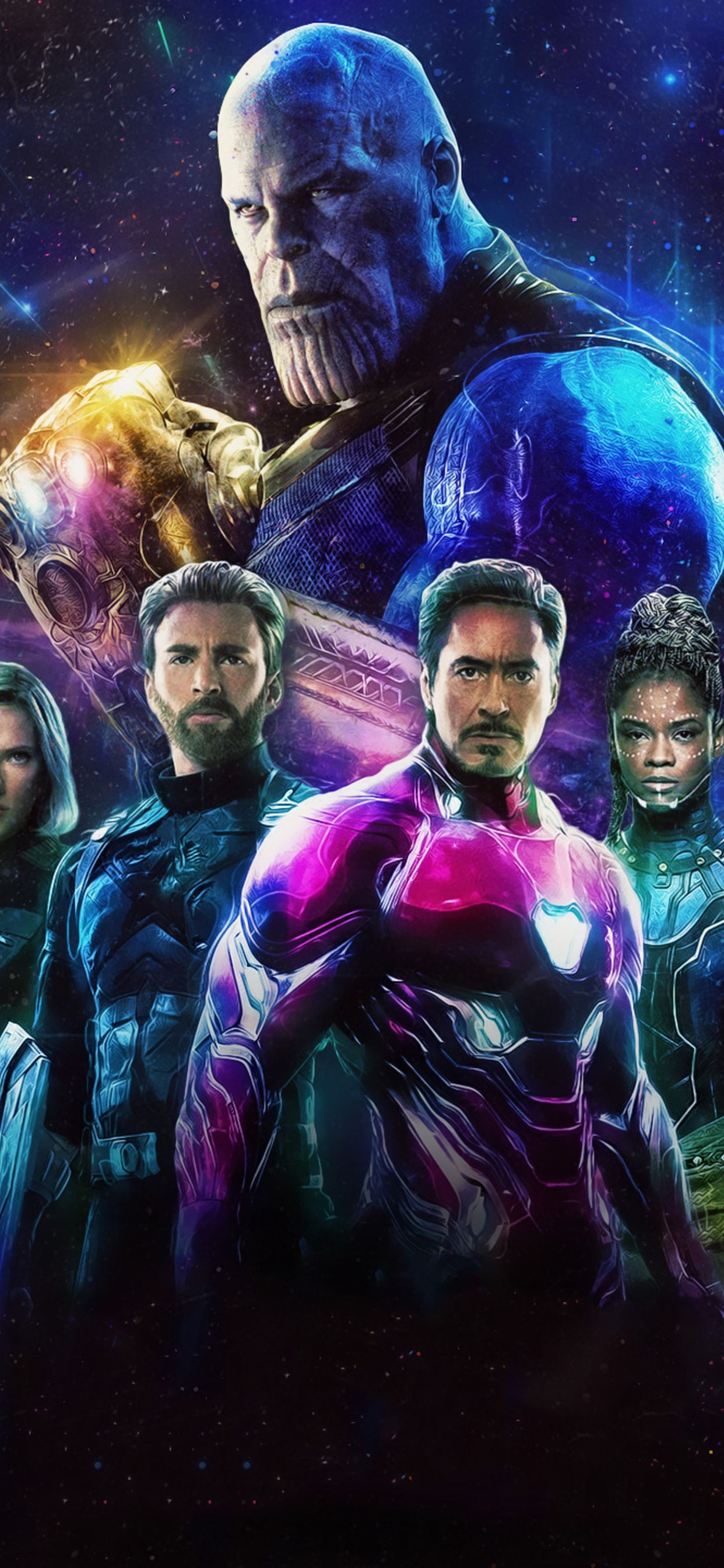 Iphone Xs Max Avengers Wallpaper : iphone, avengers, wallpaper, 1242x2688, Avengers, Infinity, Iphone, Wallpapers,, Images,, Backgrounds,, Photos, An…, Captain, America, Wallpaper,, Movie, Wallpapers