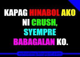 Bisaya Quotes About Crush Google Search Bisaya Quotes Crush Quotes Funny Quotes
