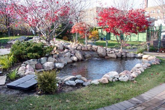 e4b351a993278ab7769235736772ed74 - Better Homes And Gardens Test Garden Des Moines Iowa