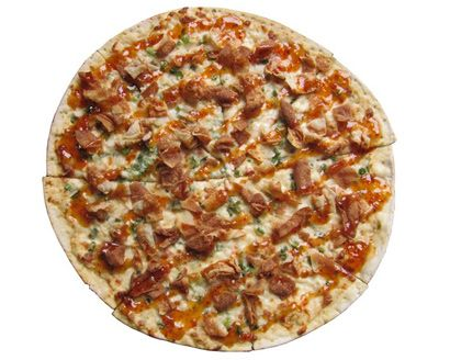12 Most Bizarre Pizza Toppings Mama Mia Good Pizza