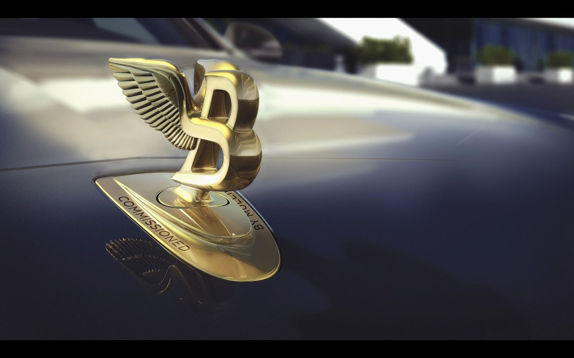 1920x1200 Bentley Wallpaper Download For Pc Wallpapers And