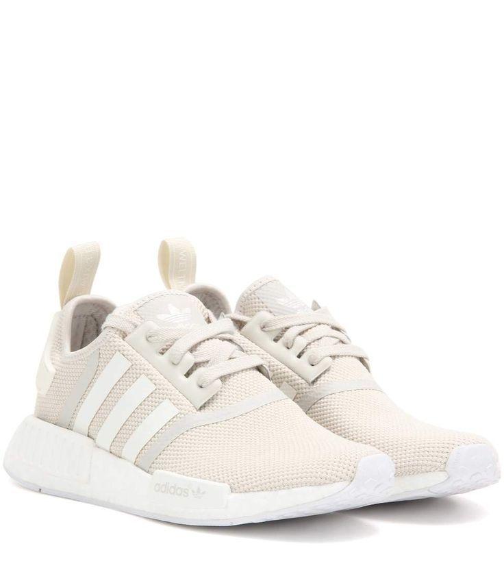 Originals R1 Sneakersadidasoriginalsshoessneakers Nmd Adidas Nmd R1 Originals Adidas HEDIY9W2