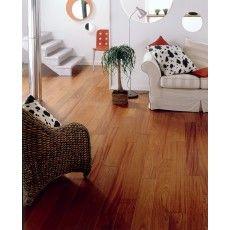 parquet flottant majest 139 jatoba saint maclou. Black Bedroom Furniture Sets. Home Design Ideas