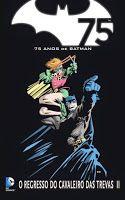 Acho que Acho: Os meus encontros favoritos entre o Super-Homem e ...