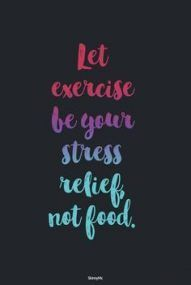 Super Fitness Motivacin Inspiration Quotes Exercise Ideas #quotes #fitness