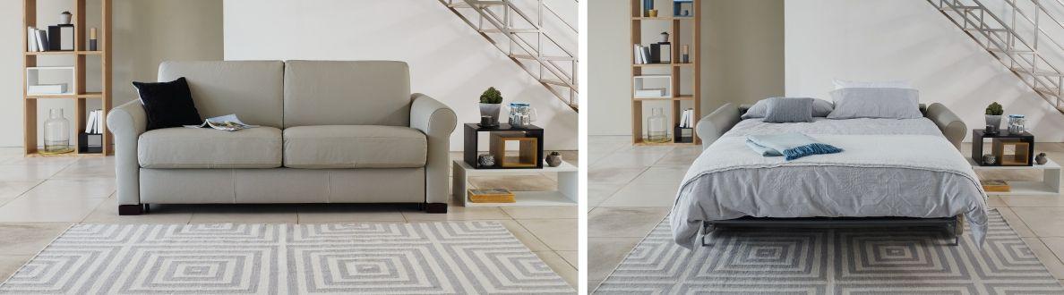 Pleasant Alcova 2 Seater Leather Sofa Bed Sale 1345 Nicoletti Lamtechconsult Wood Chair Design Ideas Lamtechconsultcom