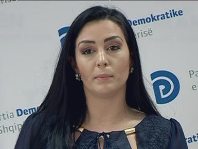PD: Rama heq dorë nga premtimet - http://top-channel.tv/artikull.php?id=261550