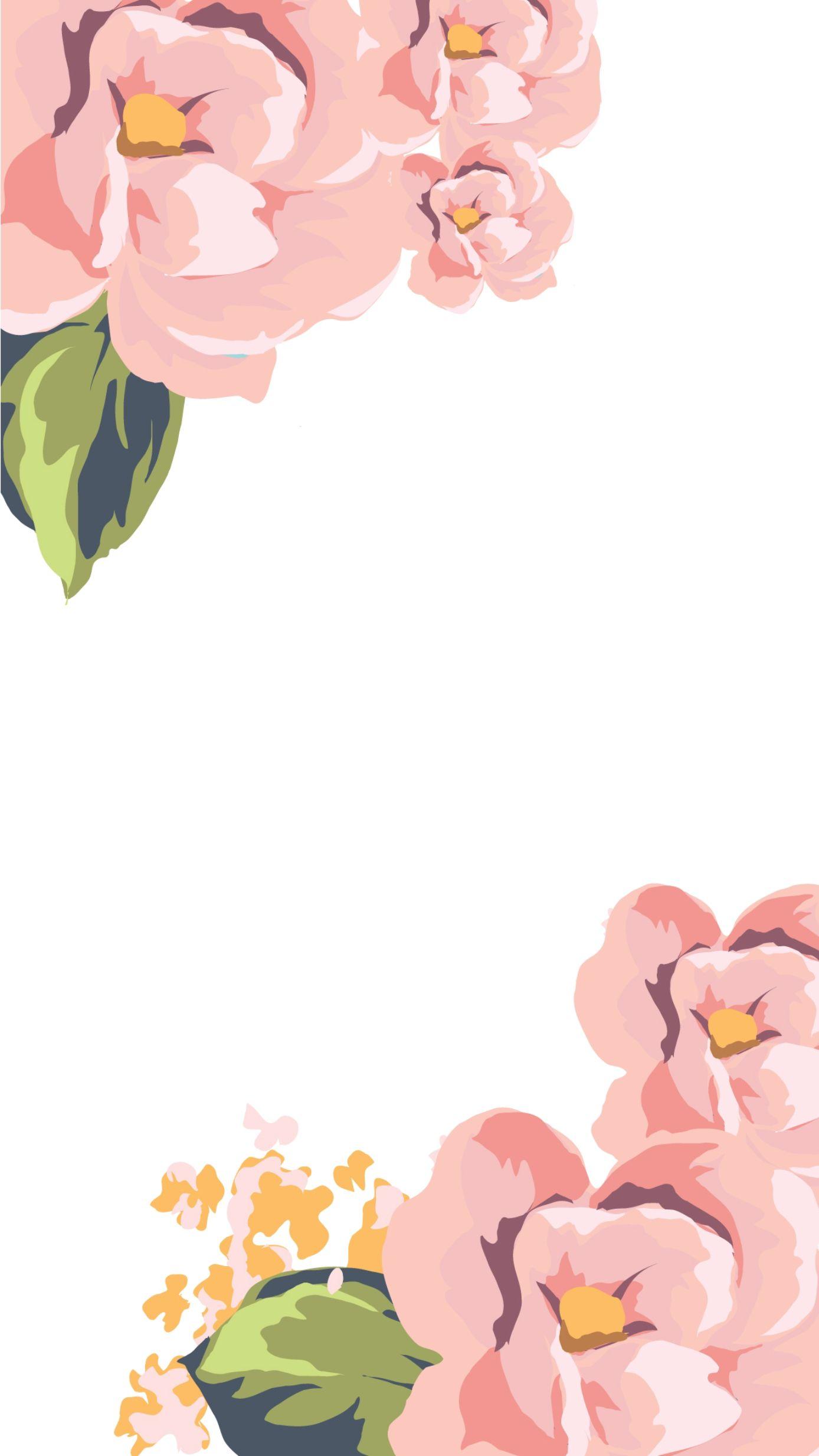 Wallpaper iPhone  Wallpaper backgrounds, Iphone wallpaper, Wallpaper