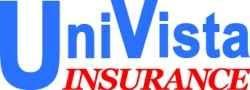 Univista Insurance Es Una De Las Organizaciones De Mayor