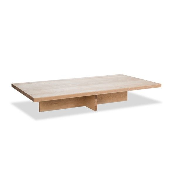 Wohnzimmermobel Fur Ihr Wohnzimmer Jetzt Bei Interio Schweiz Wohnzimmermobel Clubtisch Tisch