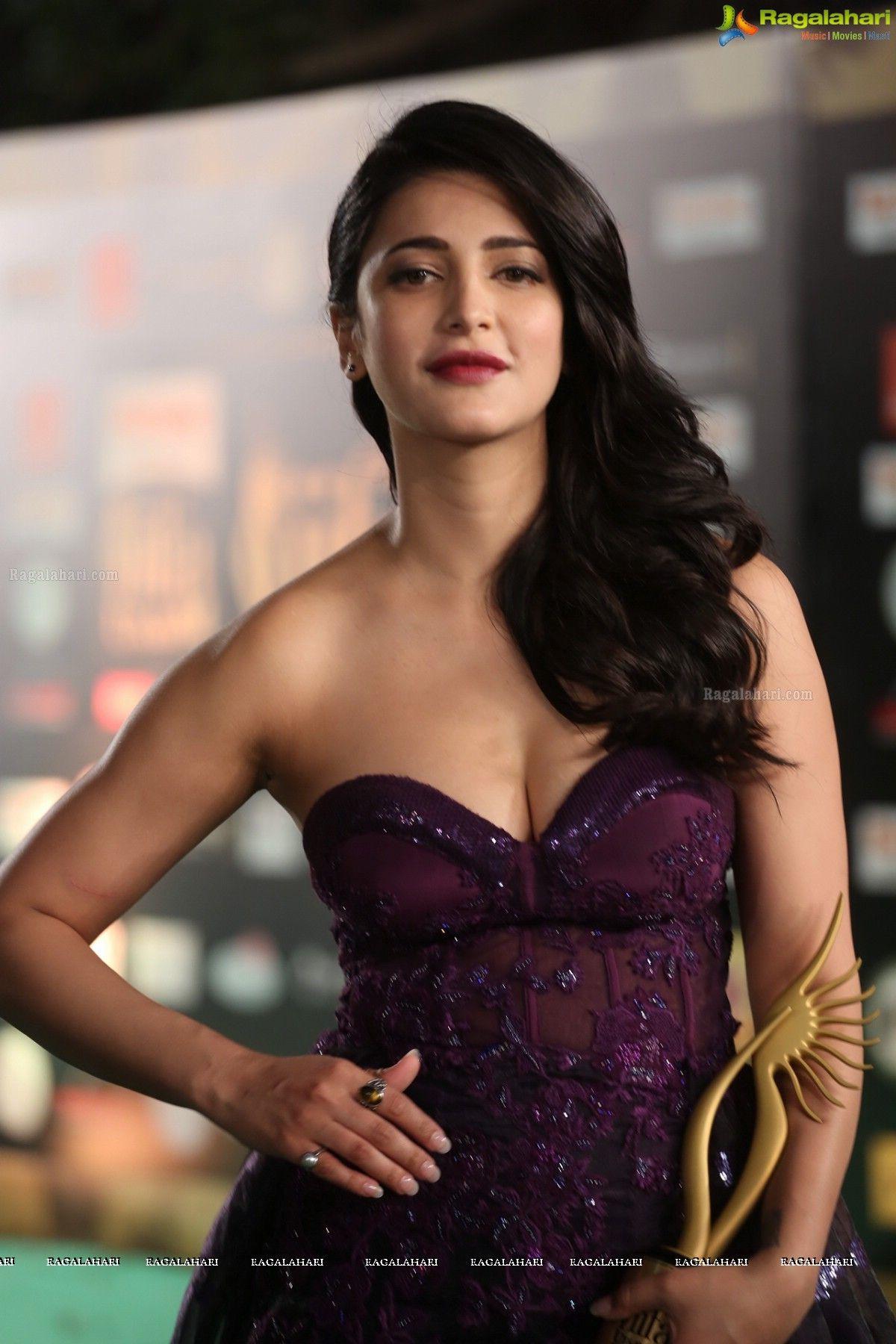 Shruti Haasan  Hot,Hotter,Hottest  Shruti Hassan, Actresses, Fashion-3554