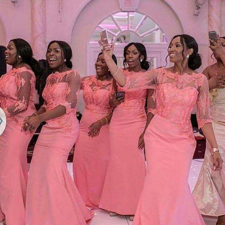 pink plus size dresses near me