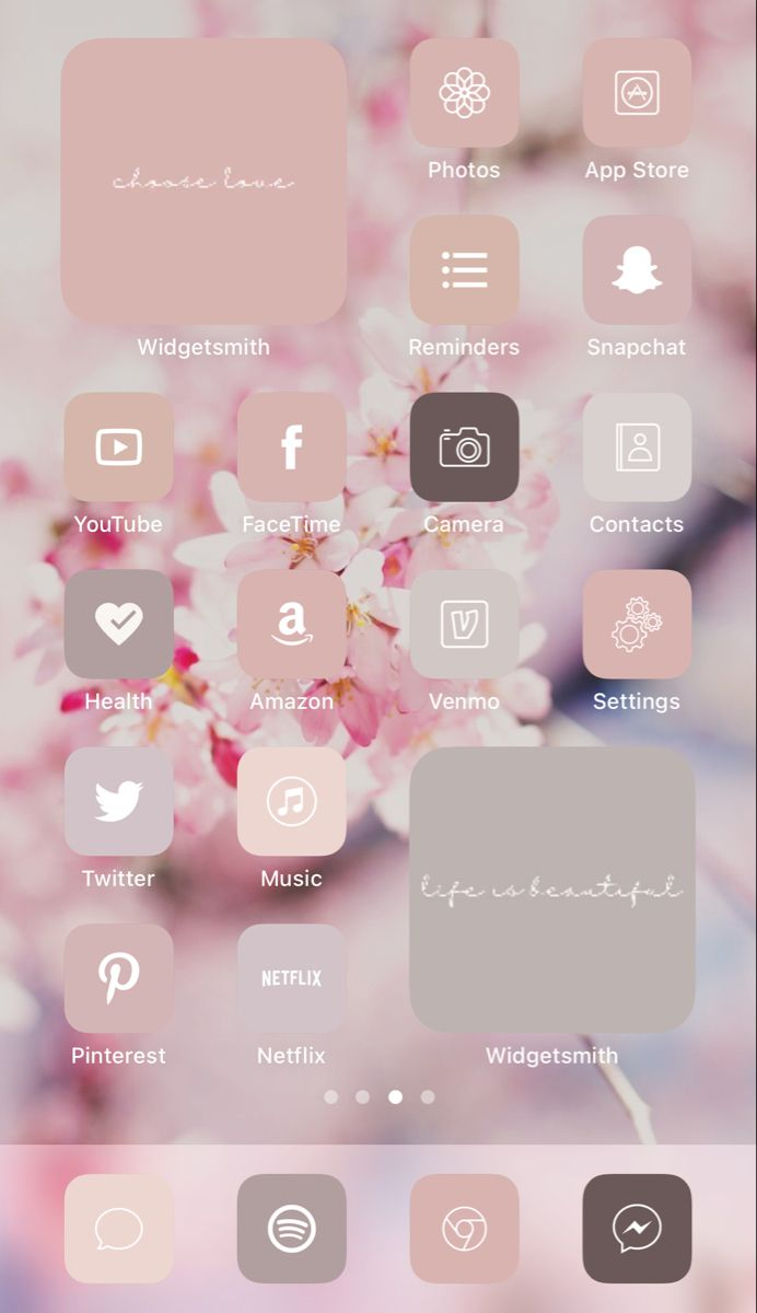 Pin By Sharonkleander On Icons In 2020 Iphone Home Screen Layout App Icon Inspiration App