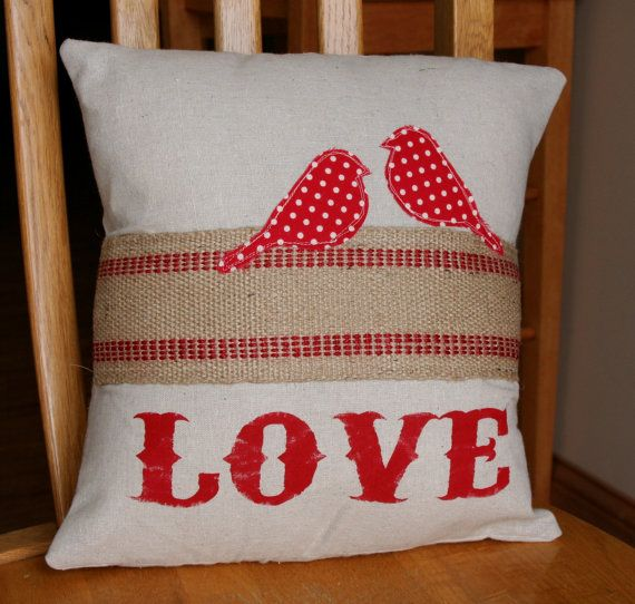 Pillow Rise And Shine Throw Pillow The Rise Shine The 25