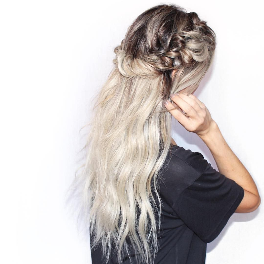 Pin by riley woodward on hair pinterest hair and beauty hair