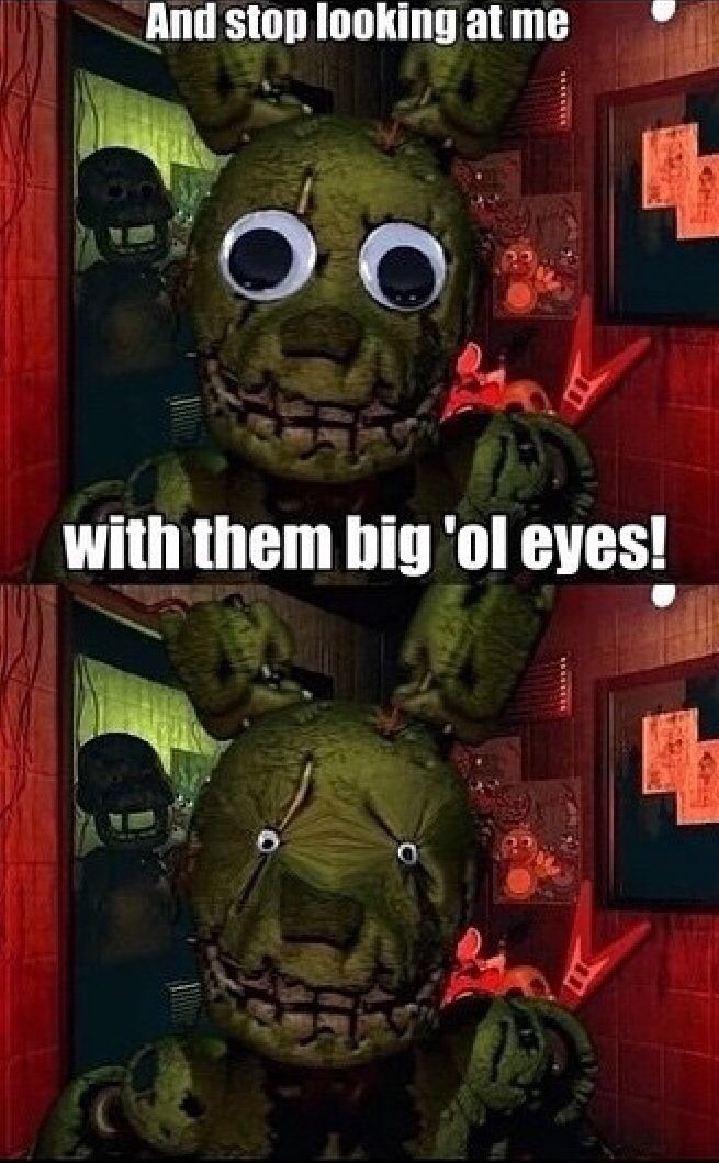 best 25 scary games ideas on pinterest creepy games