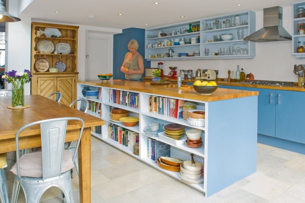 Pin By Anna Todd On Kitchen Kitchen Extension Design Your Kitchen Small Space Kitchen