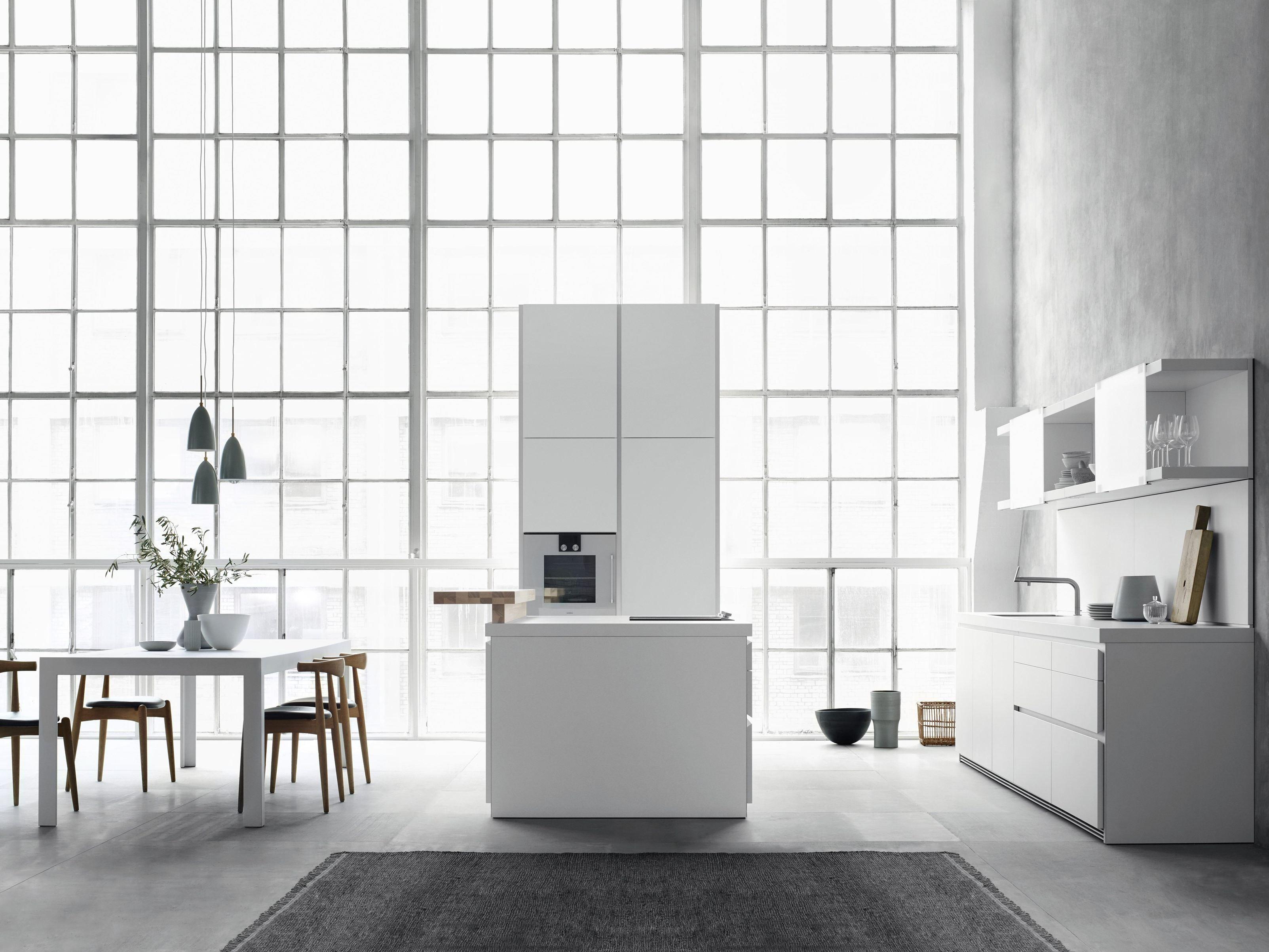 Fein Kücheninsel Beleuchtung Platzierung Ideen - Ideen Für Die Küche ...