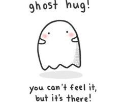 Cheer Up Hug Google Search Cheer Up Cheer Up Quotes Quotes