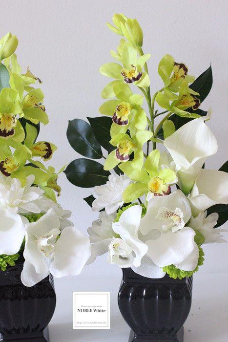 やはり 仏花オーダーこの時期には多いです 仏花 お供え 花 フラワーアレンジメント