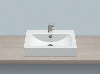 Santa Monica, CA | Bathroom fixtures, Ottawa, Home decor