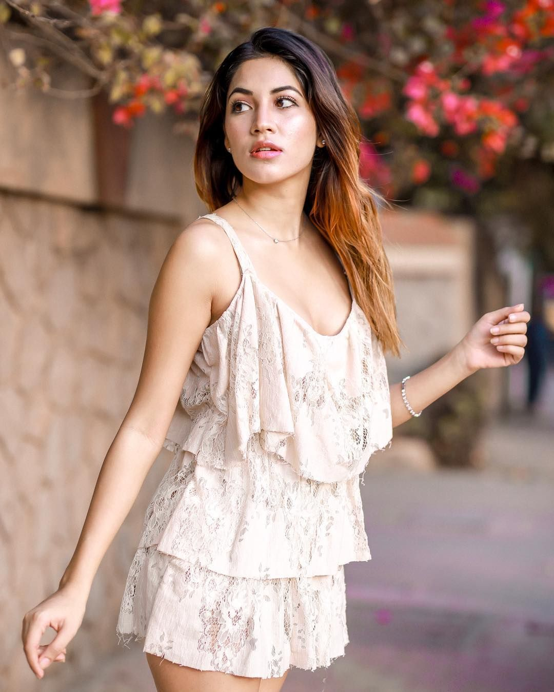 230 Shivani Singh (Model) ideas | singh, model, fashion