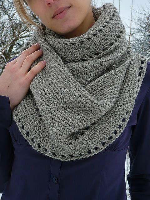 Pin de Pamela Board en knitting and crocheting | Pinterest | Tejido