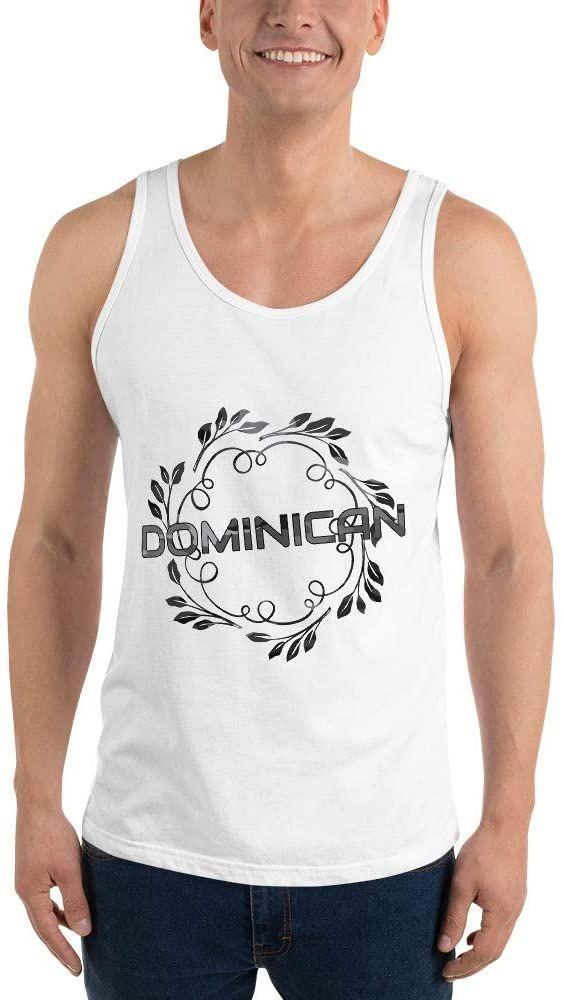 Amazon.com: 211 INC Mens Camo Wreath Tank Top: 211 INC: Clothing