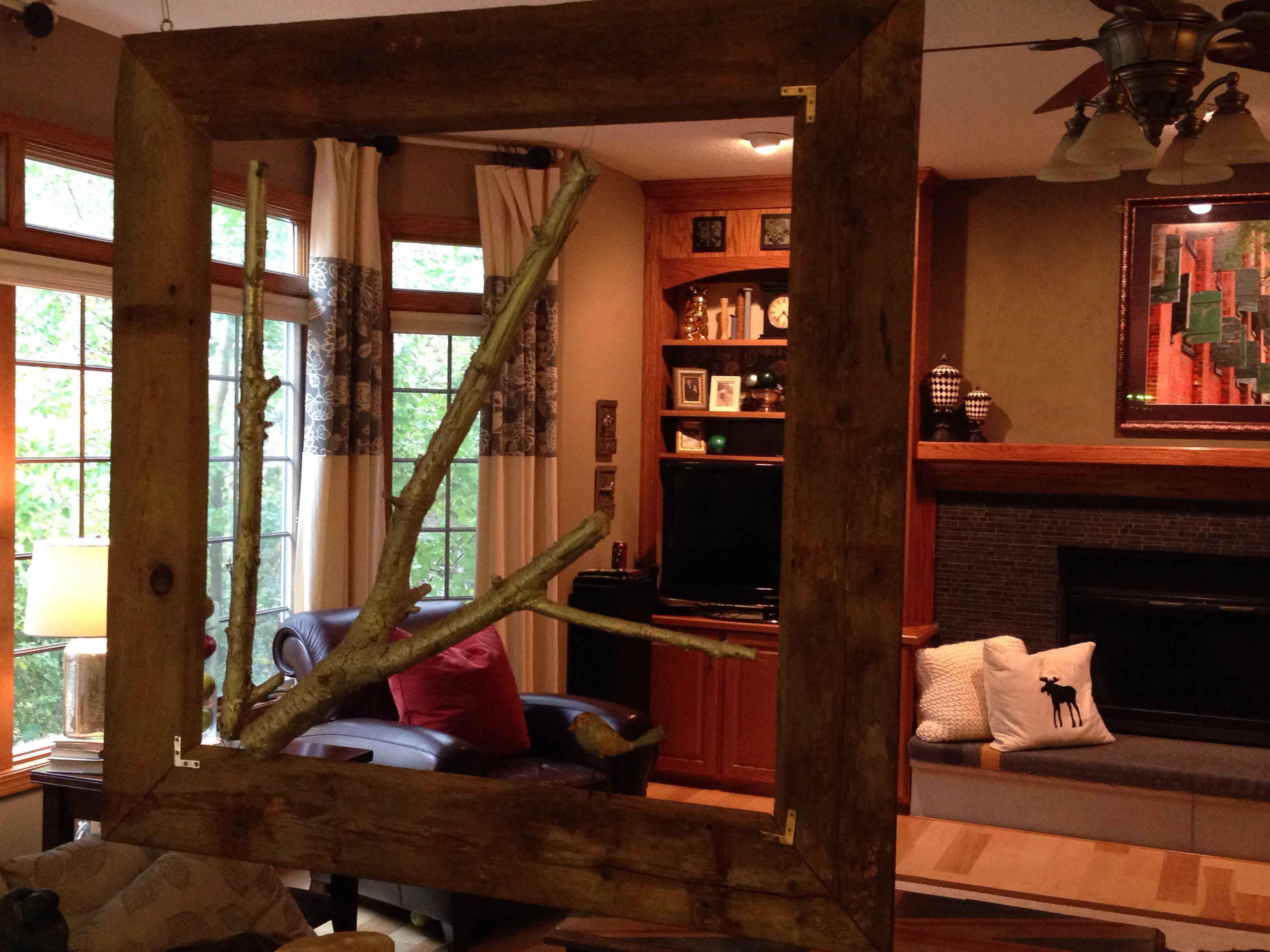 stunning cool ideas room divider headboard beds bamboo room