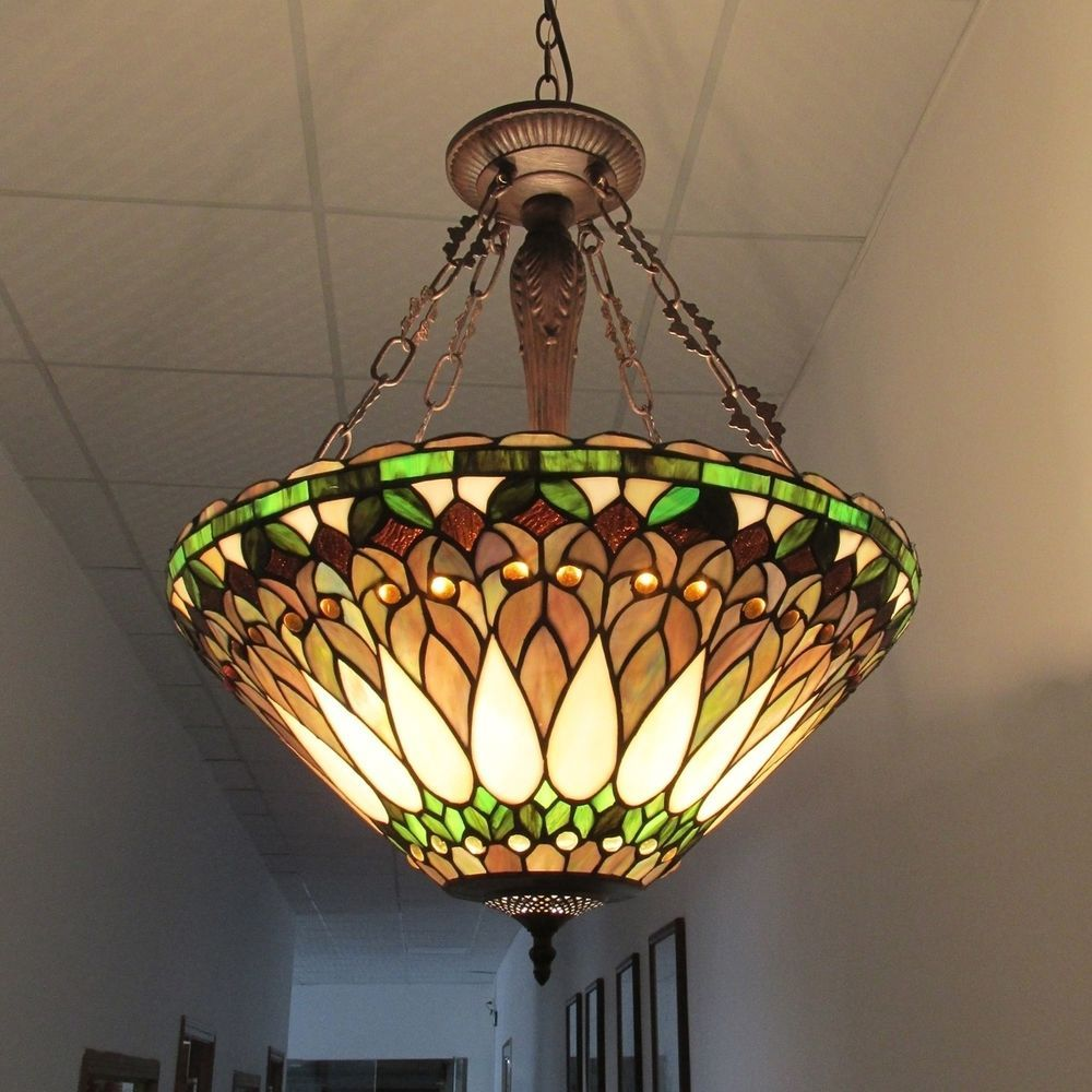 bulb tiffany products light pendant large single by ceilings fitting lights lamps ceiling dorchester