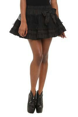 52055b26fb From hottopic | christmas wish list | Skirts, Fashion, Mini skirts