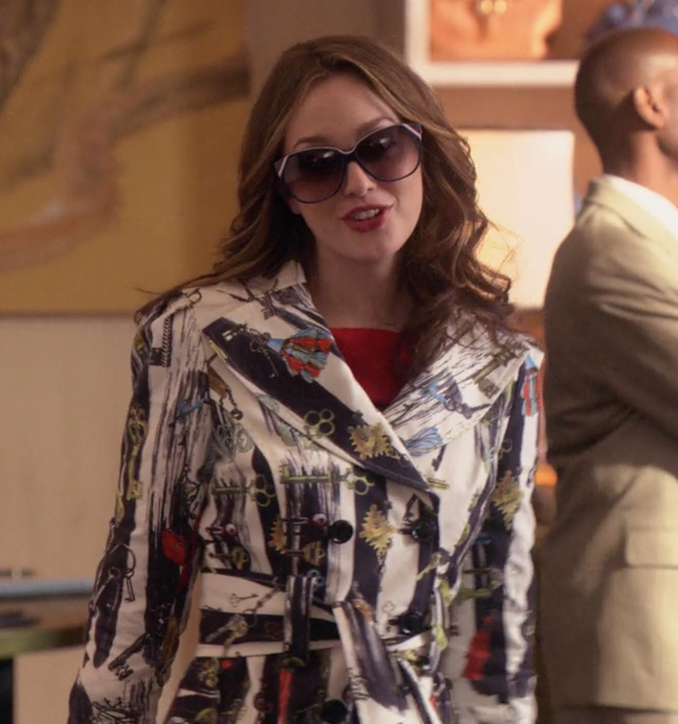 gossip girl season 3 episode 19 cucirca