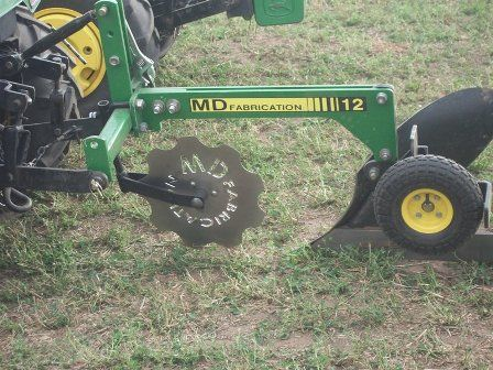 Weekend Freedom Machines >> Weekend Freedom Machines Coverboards For Plows Plows