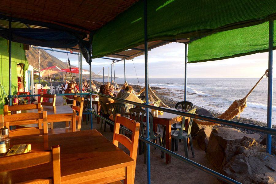 La Palma Aktuell Frische Nachrichten Aus La Palma Reisen