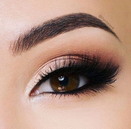 ideas for makeup