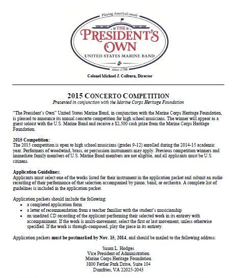 2014 sbo essay contest