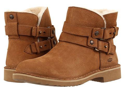 343f794fef2 UGG Aliso Chestnut - Zappos.com Free Shipping BOTH Ways | Wishlist ...