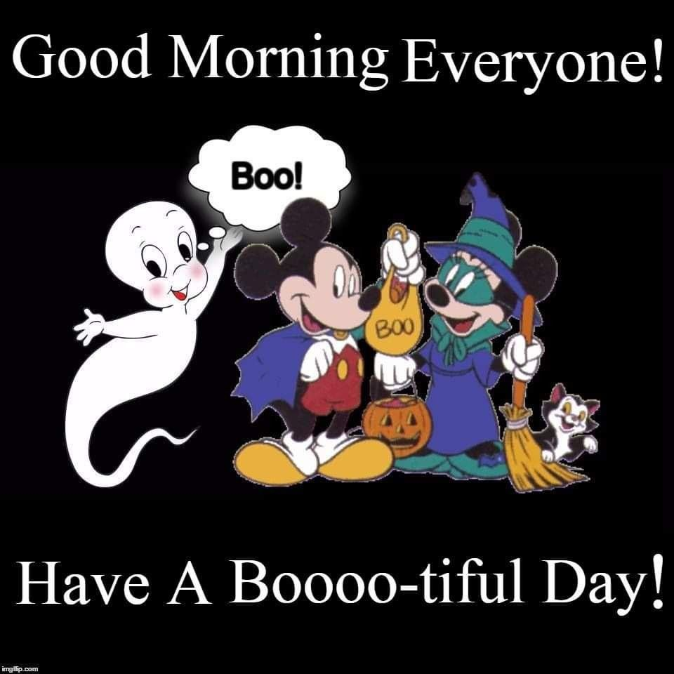 Good Morning Happy Halloween Funny Good Morning Messages Morning Quotes Funny Funny Good Morning Quotes