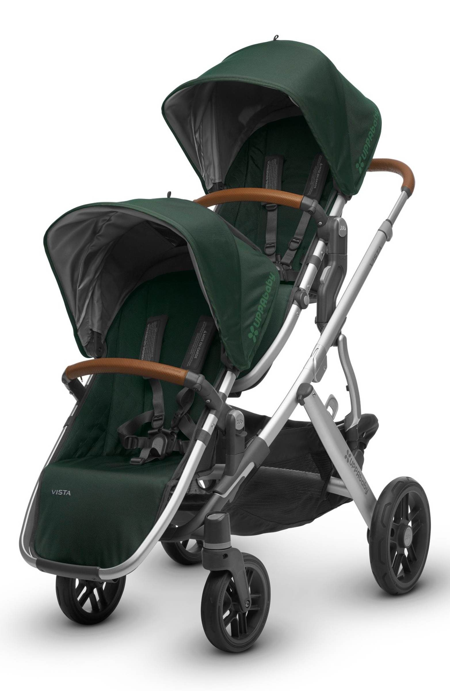 37++ Uppababy vista rumble seat 2017 information