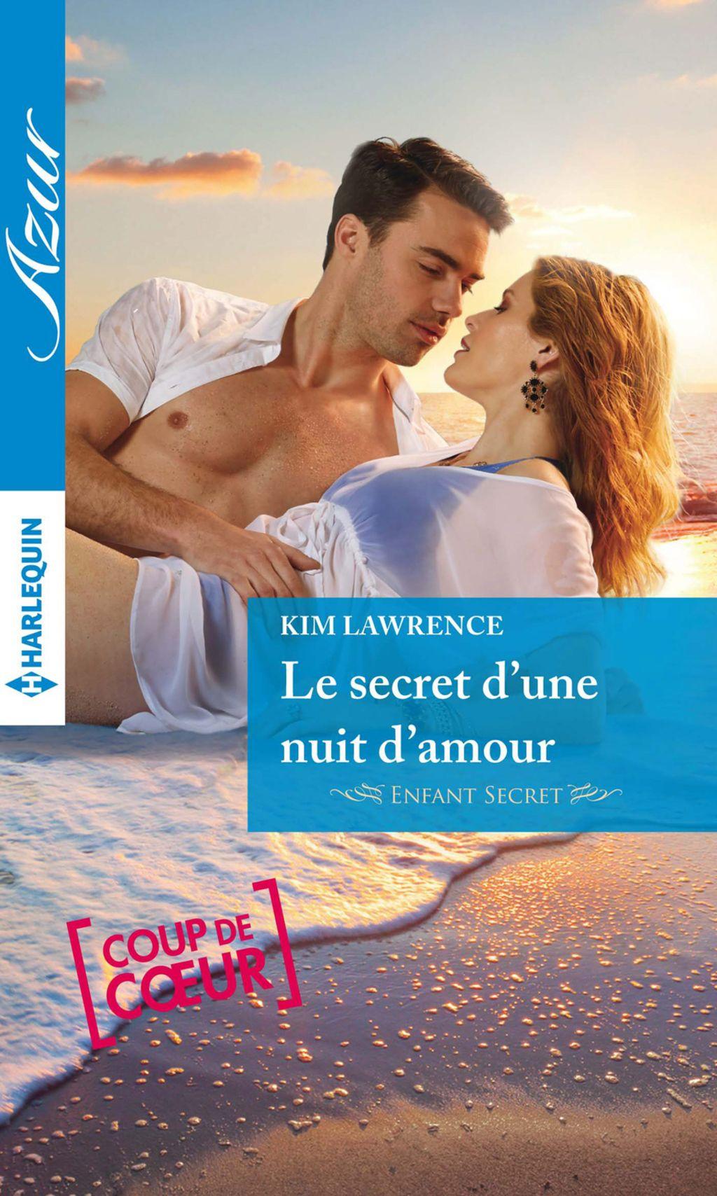 Le Secret D Une Nuit D Amour Ebook En 2019 Livre A Lire