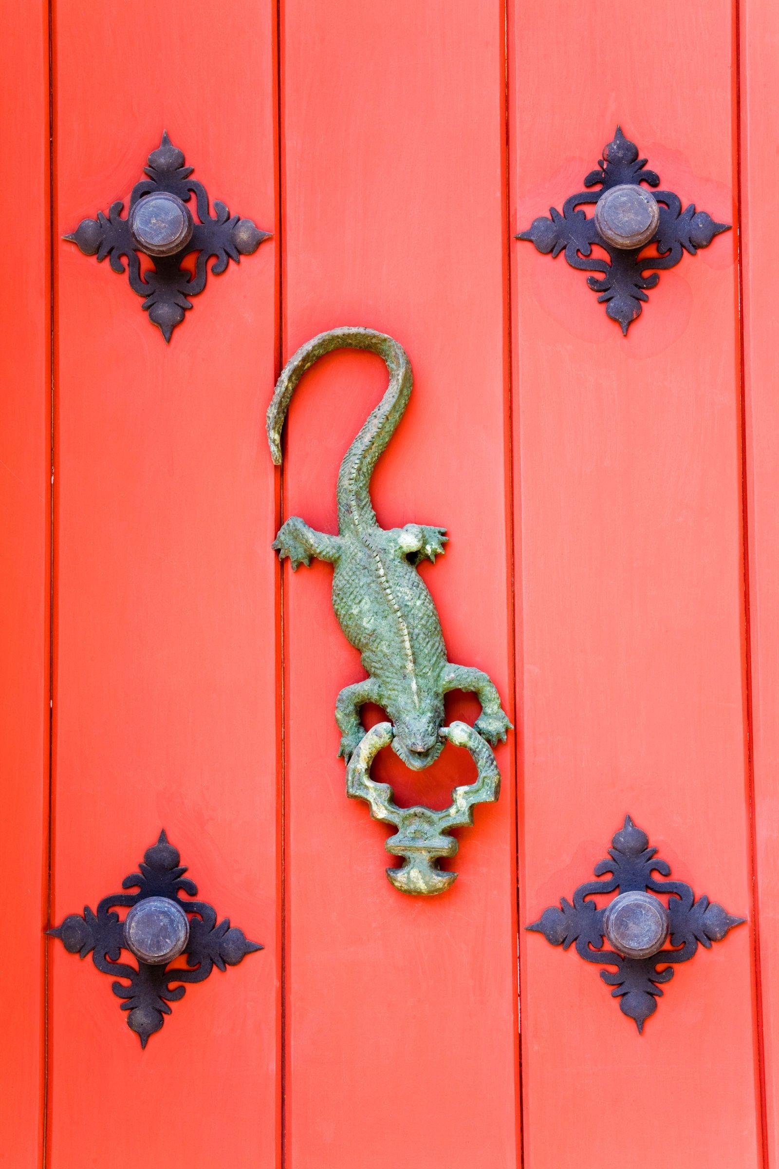 Pin On Door Knockers Knobs Handles