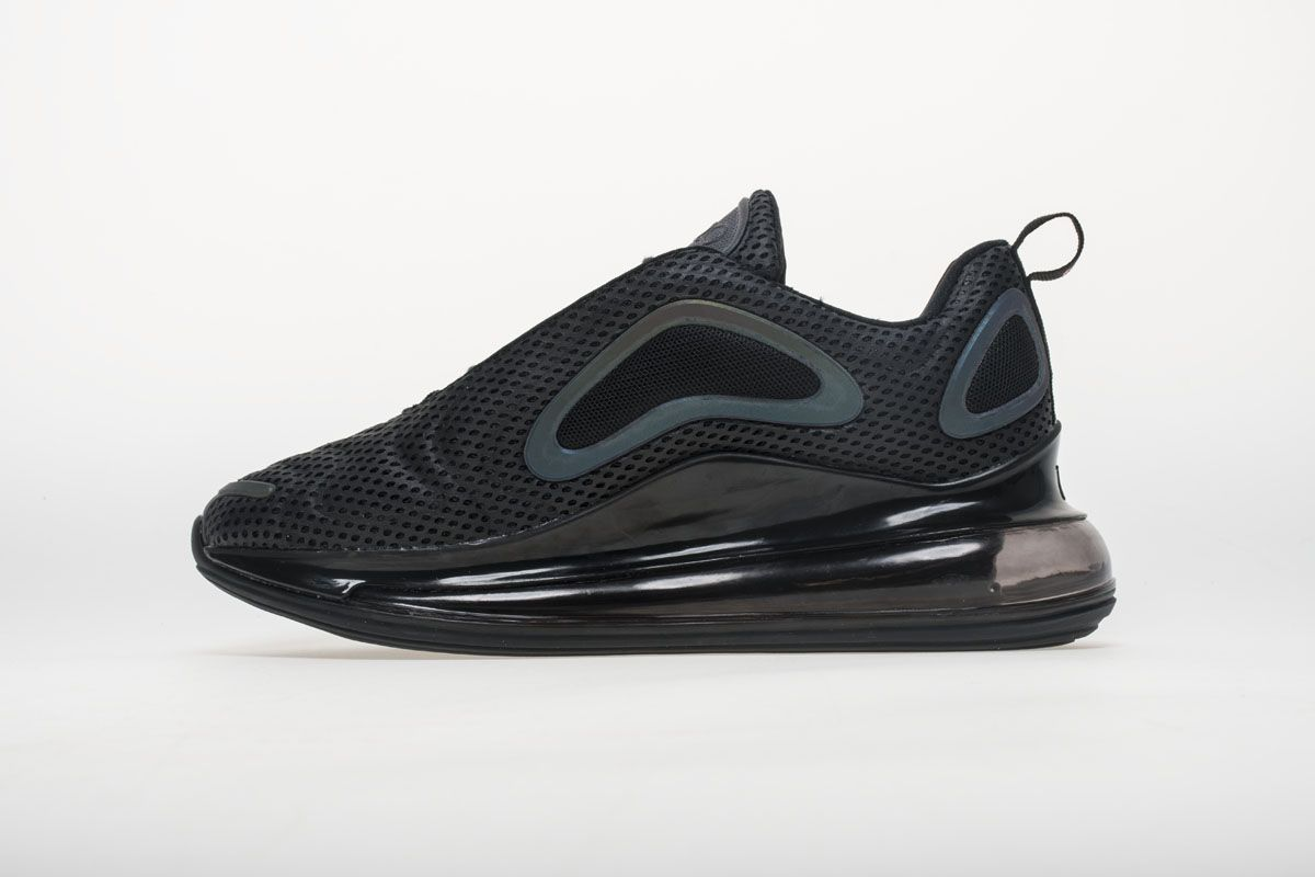 c1f974db6e89d Nike Air Max 720 AO2924-003 Laser Shoes2