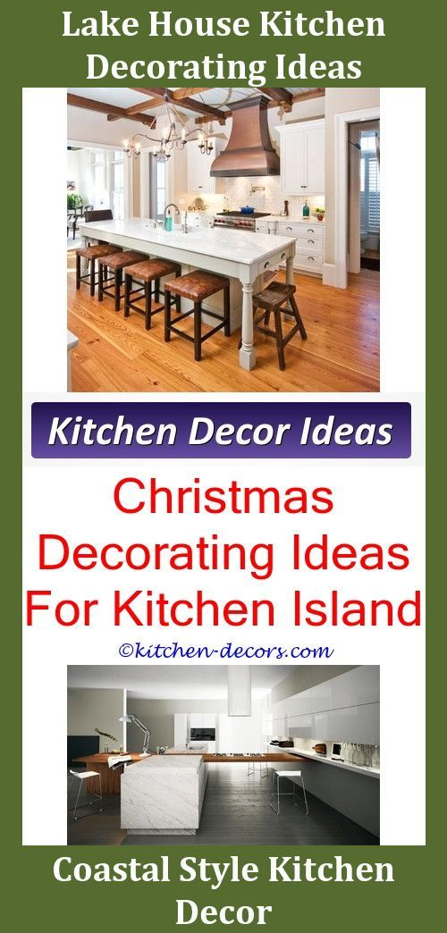 Kitchen Kitchen Decor Themes Country Decorative Copper Kitchen Sinks Kitchen Design Home Decor Kitchen Decorating Accent Piecescamo kitchen decor.