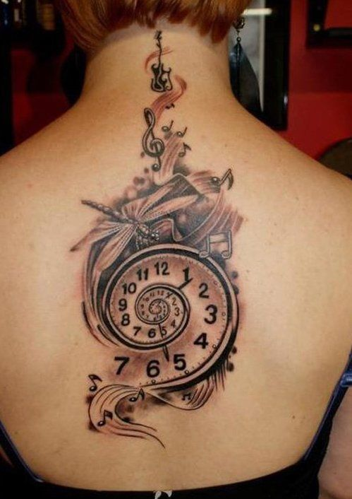 uhr tattoo vorschl ge tattoo uhr pinterest tattoo and tatoo