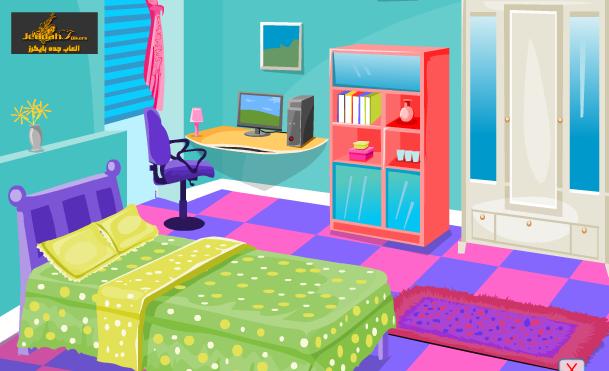 فرايف جيمز العاب ديكور Kids Rugs Decor Home Decor