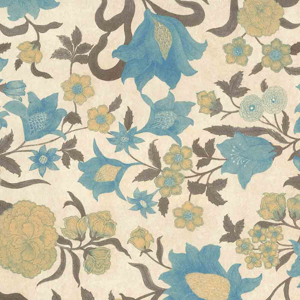 Sabyasachi designer wallpaper collection nilaya by asian paints also best interior designs images on pinterest wall