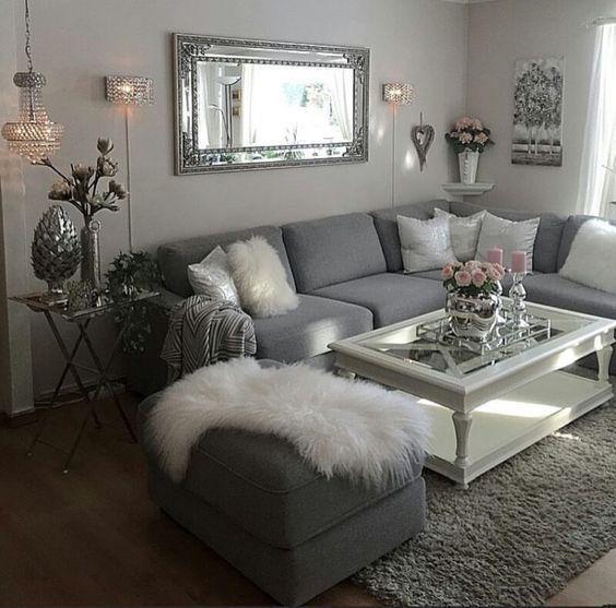 Pinterest Xokikiiii Living Room Design Decor